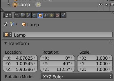 lampSettings2
